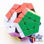 Shengshou-3×3-Megaminx-Gem-4