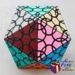 VerryPuzzle-Clover-Icosahedron-D1-1