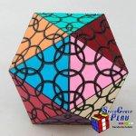 VerryPuzzle-Clover-Icosahedron-D1-3