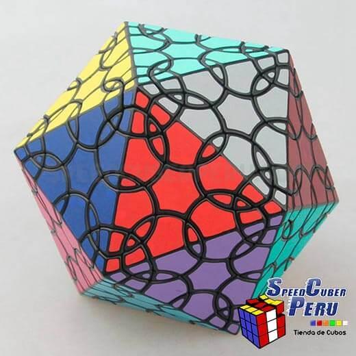 VerryPuzzle-Clover-Icosahedron-D1-5