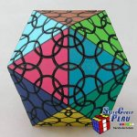 VerryPuzzle-Clover-Icosahedron-D1-6