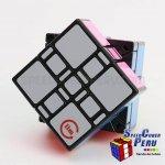 FangShi-3x3x3-Mixup-Cube-1