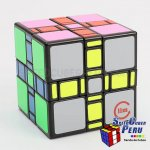 FangShi-3x3x3-Mixup-Cube-2