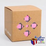 FangShi-3x3x3-Mixup-Cube-3