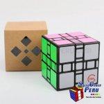 FangShi-3x3x3-Mixup-Cube-4
