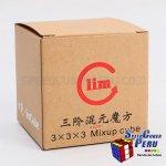 FangShi-3x3x3-Mixup-Cube-5