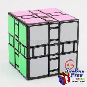 FangShi-3x3x3-Mixup-Cub