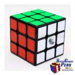 Ciclone-boys-3×3-Tiled-Feiku-2