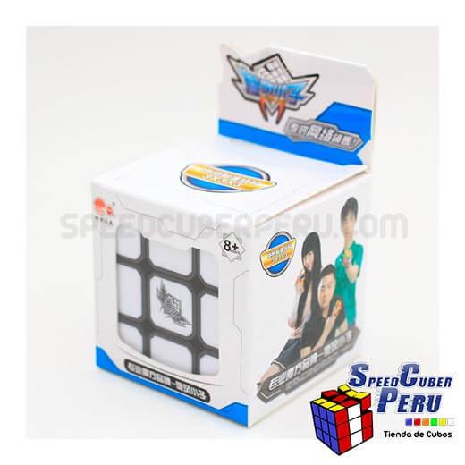 Ciclone-boys-3×3-Tiled-Feiku-4
