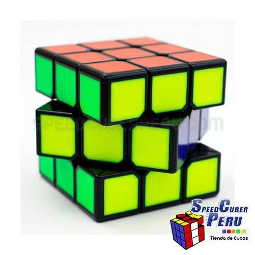 Ciclone-boys-3×3-Tiled-Feiku-5