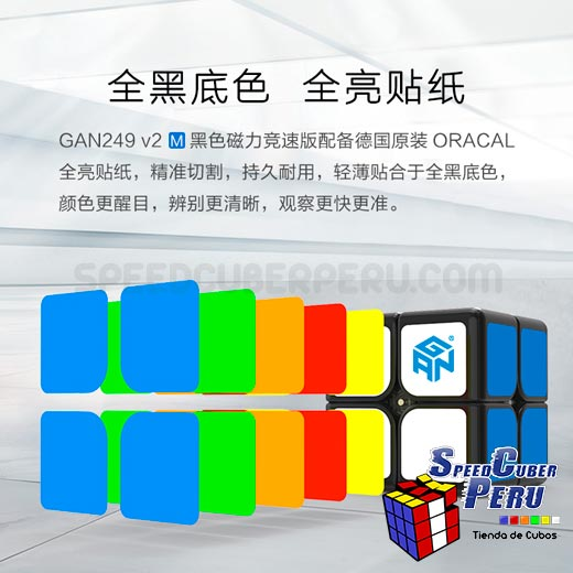GANS-249-V2-M-Negro-4