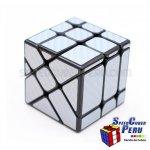 MoFangJiaoShi-Carbon-Fiber-Fisher-Cube-4