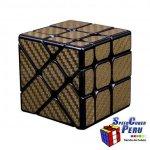 MoFangJiaoShi-Carbon-Fiber-Fisher-Cube-5