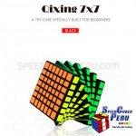 Qiyi-Qixing-7X7-Cube-1