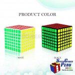 Qiyi-Qixing-7X7-Cube-3