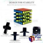 Qiyi-Qixing-7X7-Cube-4