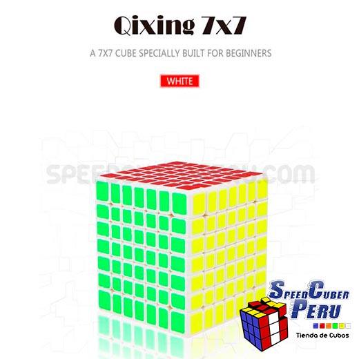 Qiyi-Qixing-7X7-Cube-5