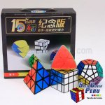 Shengshou-Gift-Packing-4-Cube-1
