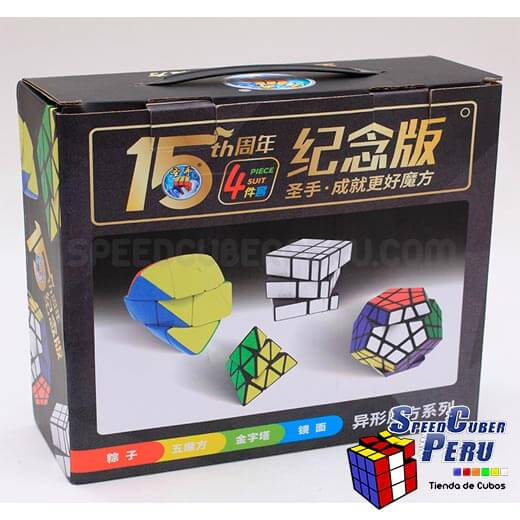 Shengshou-Gift-Packing-4-Cube-2