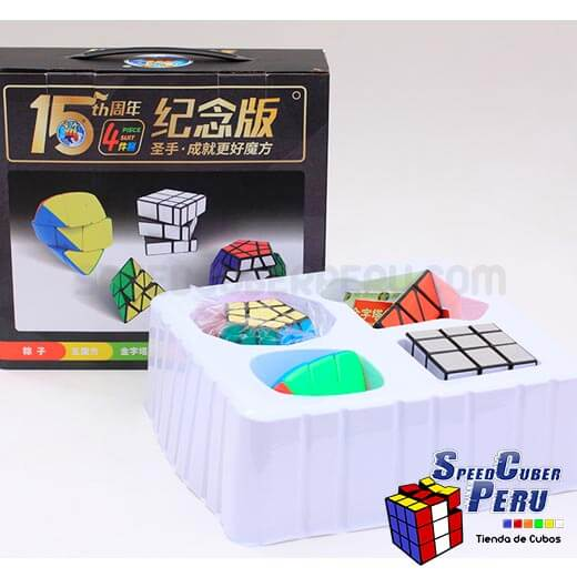 Shengshou-Gift-Packing-4-Cube-3