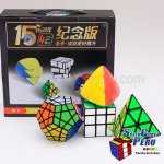 Shengshou-Gift-Packing-4-Cube-4