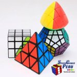 Shengshou-Gift-Packing-4-Cube-5