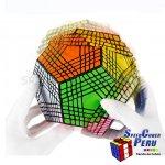 Shengshou-Petaminx-Cube-1