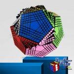 Shengshou-Petaminx-Cube-2