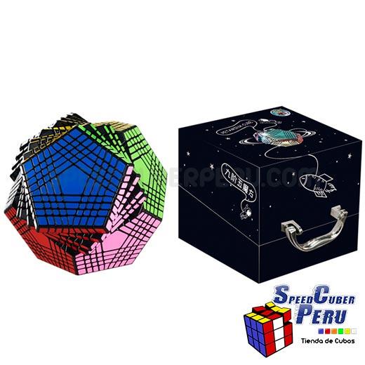 Shengshou-Petaminx-Cube-3