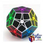 Z-Cube-2×2-Megaminx-With-Carbon-Fiber-1