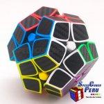Z-Cube-2×2-Megaminx-With-Carbon-Fiber-2