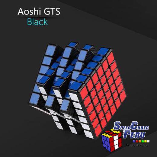 AOSHI GTSn
