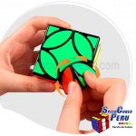 QiYi-MoFangGe-Ancient-Coin-Cube-2