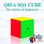Sq-1-Qiyi-Qifa-1