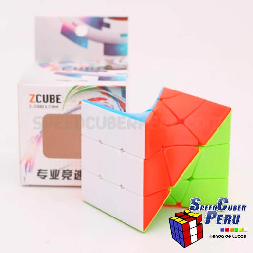 Z-Cube-Twisted-3×3-1