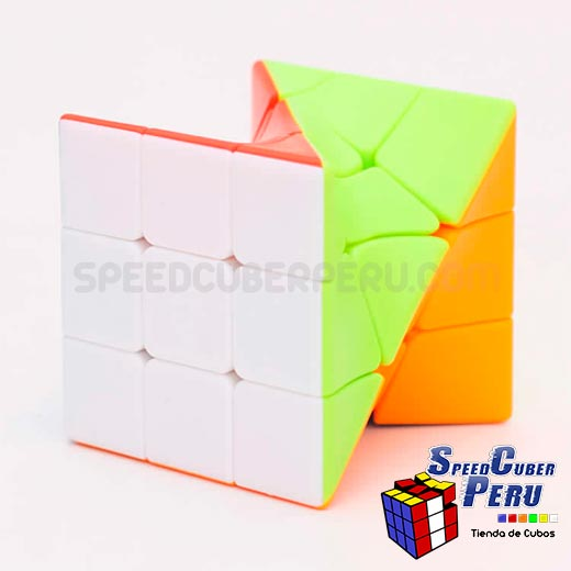 Z-Cube-Twisted-3×3-2