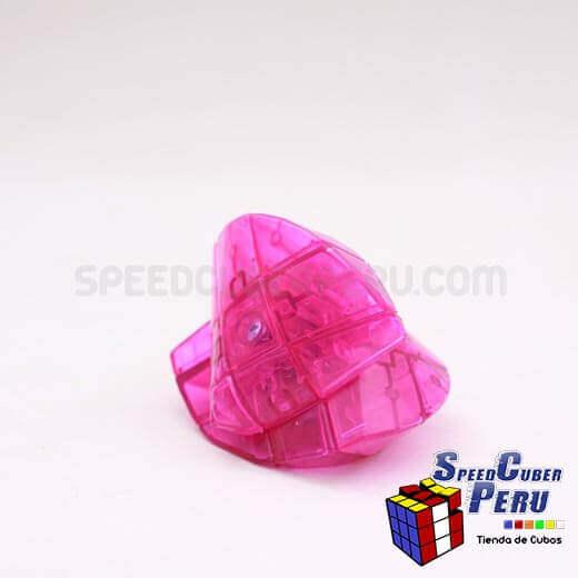 diamondmorado