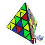 pyraminx4x4
