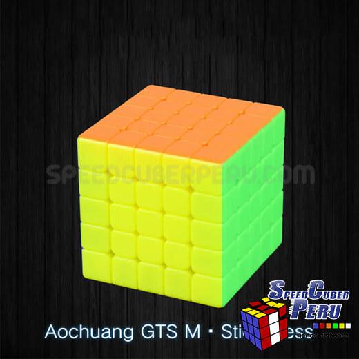 aochuanggtsm