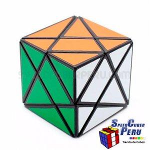 YJ Axis Cube v1
