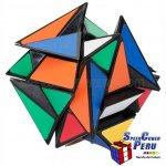 YJ-Axis-Cube-v1-2