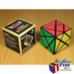 YJ-Axis-Cube-v1