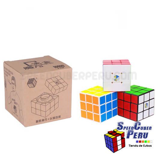 yuxinbox
