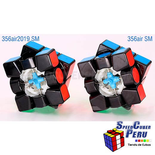 Cubo-Rubik-3x3x3-Gan-356-Air-SM-2019-1