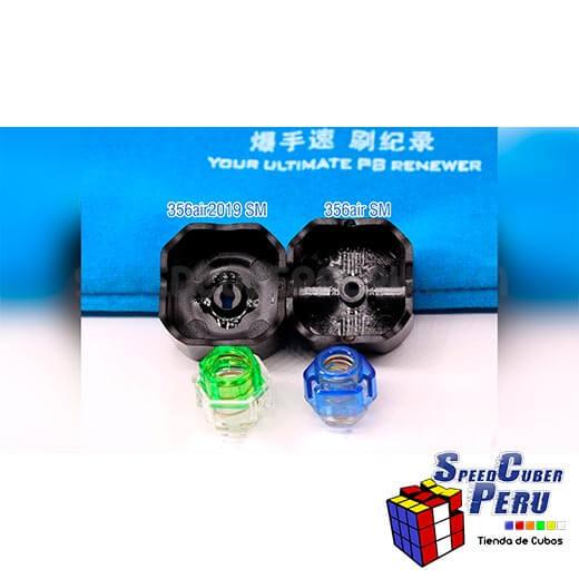 Cubo-Rubik-3x3x3-Gan-356-Air-SM-2019–3