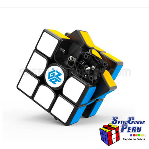 Cubo-Rubik-3x3x3-Gan-356-Air-SM-2019–5
