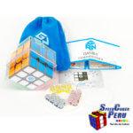 Cubo-Rubik-3x3x3-Gan-356-Air-SM-2019-7