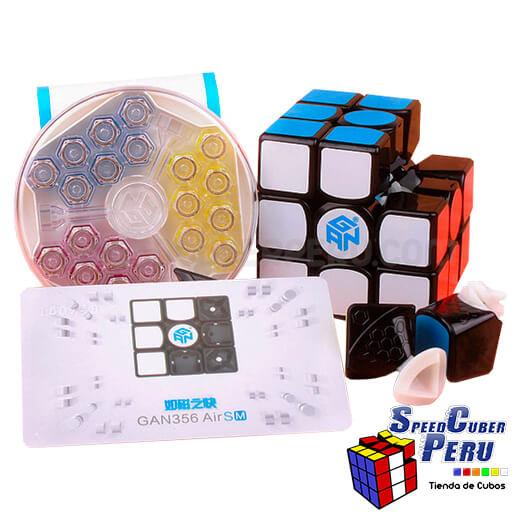 Cubo-Rubik-3x3x3-Gan-356-Air-SM-2019–8