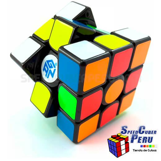 Cubo-Rubik-3x3x3-Gan-356-Air-SM-2019-9