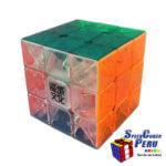 MoYu 3x3x3 Aolong Plus Transparente